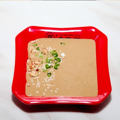 老四川串串香料碗
